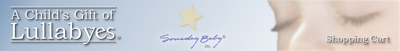 Someday Baby, Inc.